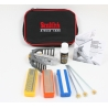 Точилка Smit!`s Diamond Precision Knife Sharpening System