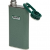 Фляга Stanley Adventure SS Flask 0.236 l