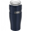 Термокружка Thermos 590мл Travel Tumbler with 360° Drink Lid