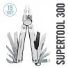 Leatherman SuperTool 300 Exclusive Leather Sheath