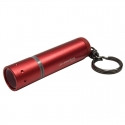 Фонарь LED Lenser K2L Red