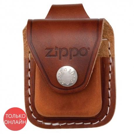 Zippo чехол для зажигалок