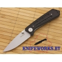 KERSHAW INJECTION 3.5 FOLDER REXFORD