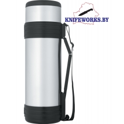 Thermos Nissan 61