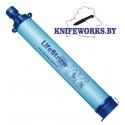 Фильтр для воды походный Life Straw