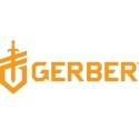 Gerber (оригинал из США)