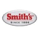 Smith`s
