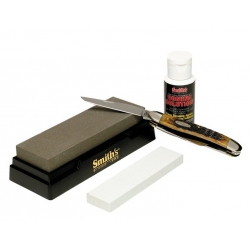 Набор Smith's 2 Stone Sharpening Kit