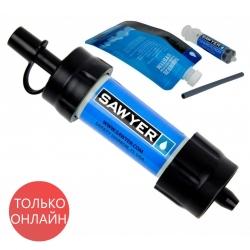 Фильтр для воды Sawyer SP128