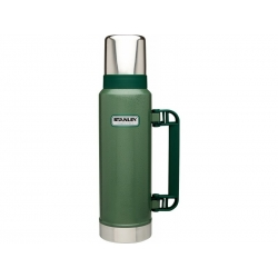 Stanley Classic Bottle 1.4qt