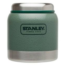 STANLEY Adventure Food Jar 14 oz GREEN