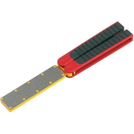 Lansky Ultra Fine Folding Diamond Paddle