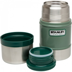 Термос для еды Stanley Classic Food Jar 17oz (502мл)