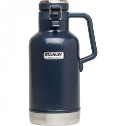 Stanley Classic Growler 64oz