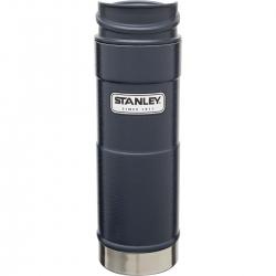 Термостакан Stanley Mug 16 oz NAVY