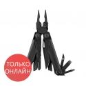 Leatherman Surge Black 2014