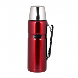 Thermos Stainless King 1.2L