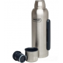 Stanley Adventure vacuum Bottle 1.4Qt/1.3L