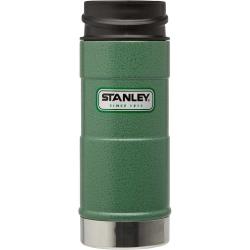 Термостакан Stanley CLASSIC One Hand Vacuum Mug 354ml