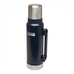 Stanley Classic Bottle 1.4qt синий