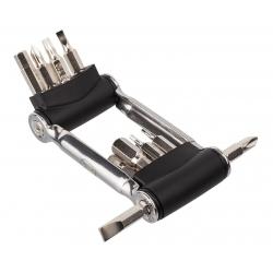 Универсальный инструмент Crank Brothers B14