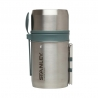 Набор Stanley Mountain Vacuum Food System 20oz