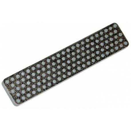 Алмазный брусок DMT Extra-Extra-Coarse