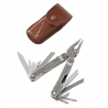 Leatherman SuperTool 300 Exclusive Leather Sheath