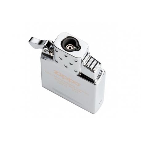 65826 Газовый вставной блок для широкой зажигалки Zippo, одинарное пламя