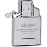 65827 Газовый вставной блок для широкой зажигалки Zippo, двойное пламя