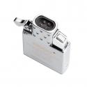 65828 Электронный вставной блок для широкой зажигалки Zippo, газ