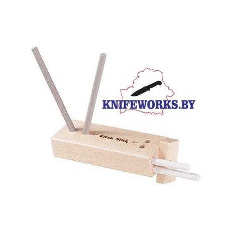 Lansky 4 Rod