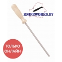 "Lansky 8"" Ceramic Sharp Stick"